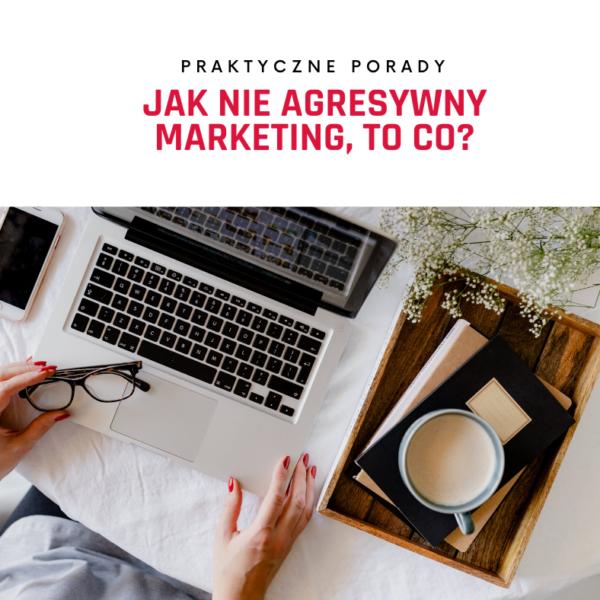 Na jakich fundamentach marketingu budować własny biznes?